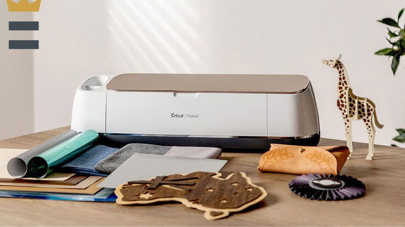 What Can I Do With A Cricut Maker