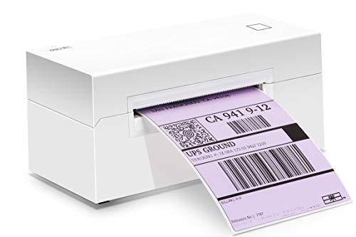 Ziccga Shipping Printer for Windows and Mac