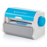 Xyron Adhesive Printer for Sticker Printing