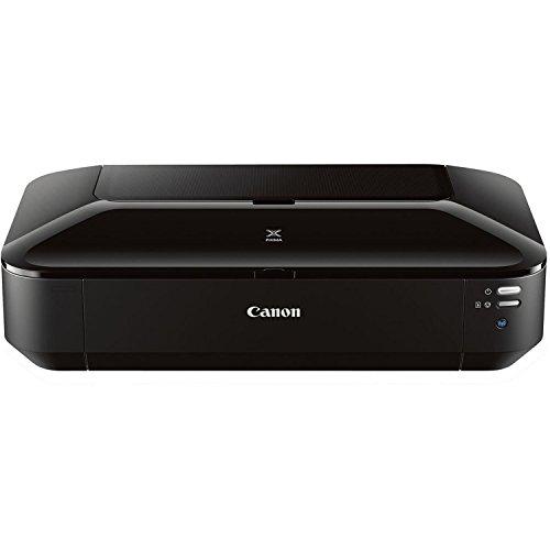 Canon Pixma iX6820 Business Printer