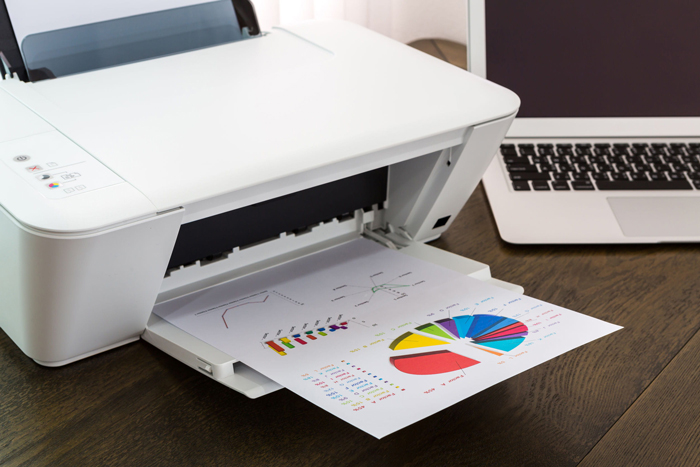 How to Create and Print Double Sided Document on Word