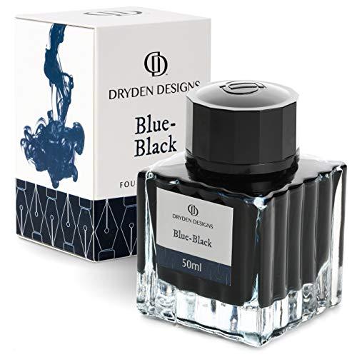 Dryden Fountain Pen Ink