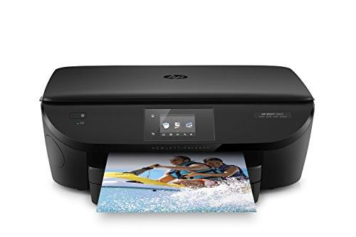HP Envy 5660 Photo Printer