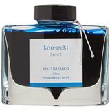 PILOT Iroshizuku Bottled Fountain Pen Ink