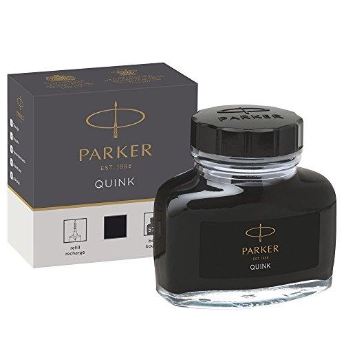 Parker 1950375 Quink Ink Bottle