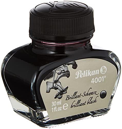 Pelikan 4001 Bottled Ink