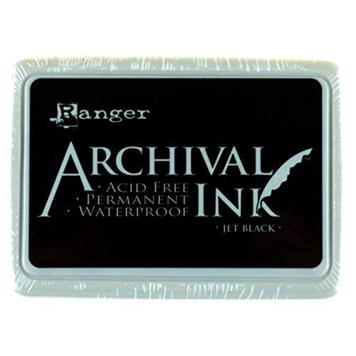 Ranger Archival Ink Pad